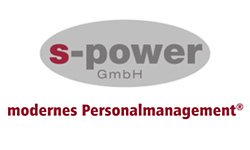 s-power GmbH